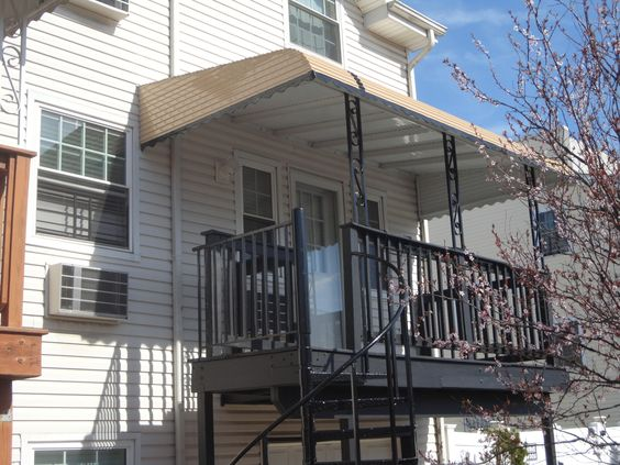 Home Awnings Free Estimates Patios Porches Decks Carport Call Now Aluminum Awnings Awning Canopy Awning