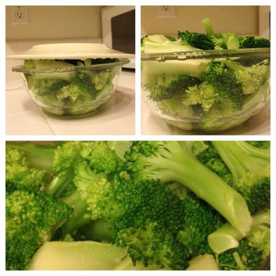 EASIEST FASTEST WAY TO STEAM YOUR VEGGIES: place chopped veggies in a bowl, add a lil water, cover with plate, put in micro for 3-5 min. BAM. Done. Clean up is a piece of cake.: Healthy Eating, Veggies Place, Chopped Veggies, Cover Microwave, Steam Veggies, Healthy Food, Cooking Tips, Fast Food, Healthy Recipes