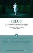 Freud - L'interpretazione dei sogni