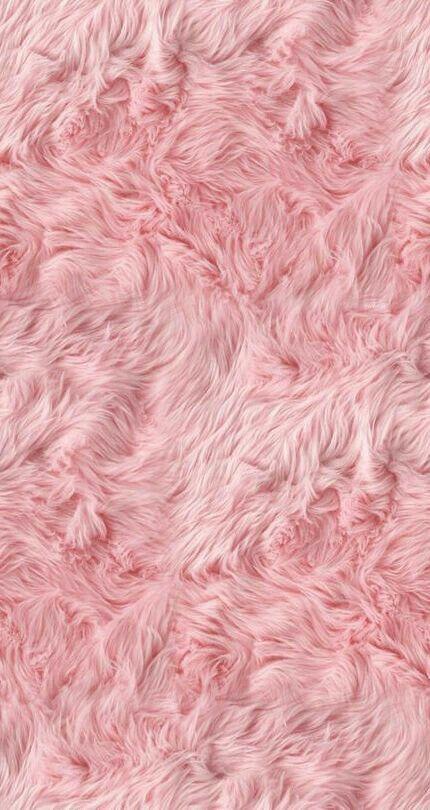 Fondo de pantalla wallpaper pinterest rosa papel de for Fondos de pantalla rosa