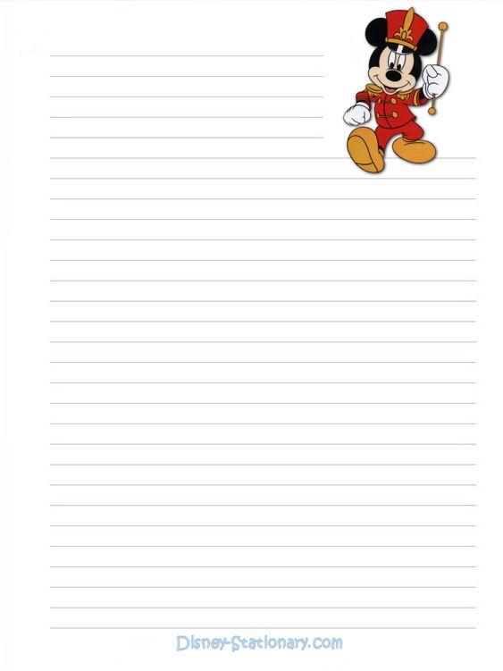 Mickey-Band-Leader-Stationary.jpg 616×821 pixels