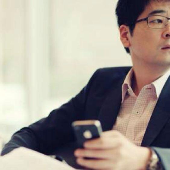 탁현민 Tak, Hyun Min