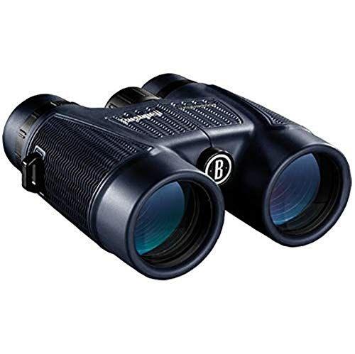 Bushnell H2o Waterproof Fogproof Roof Prism Binocular Bushnell Binoculars Binoculars Bushnell