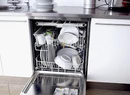 1.3 million dishwashers recalled for fire hazards.