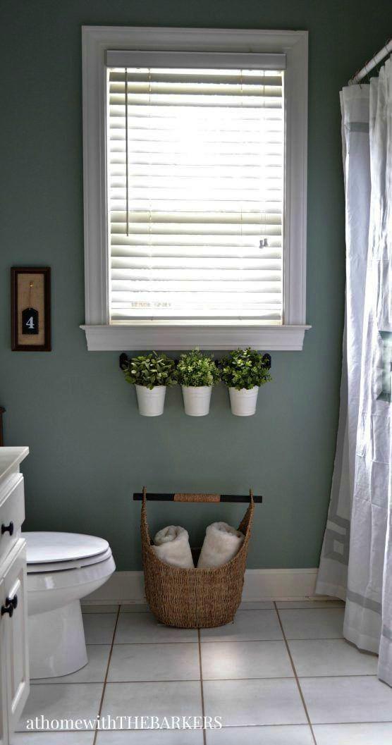Badezimmerschranke Gross Neben Badezimmerschranken Farben Zwischen