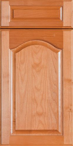 raised panel wood cabinets woodwork traditional cabinet doors amber