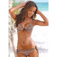 fe1adf4721 maillot de bain femme 2 pieces push up