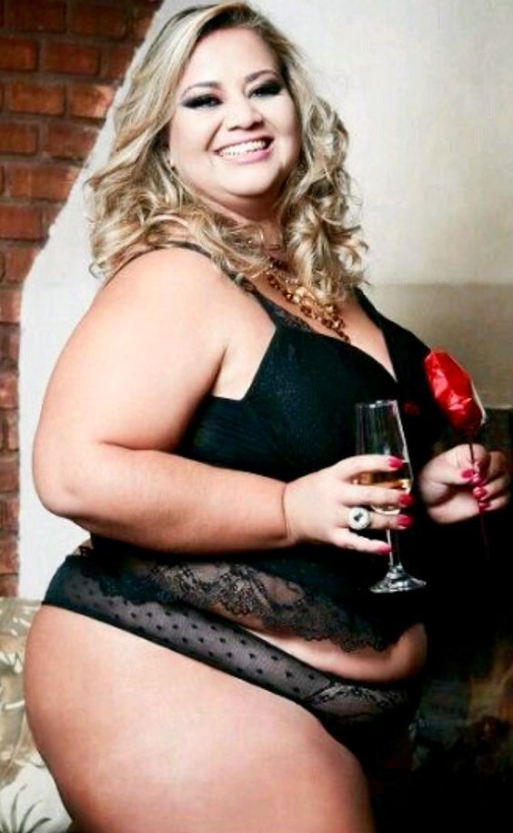 #ssbbwmodels #あなたの体重を取得 #sexy @ssbbwmodels