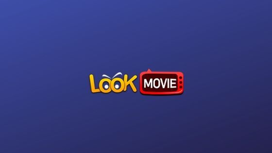 Lookmovie Free Tv Shows Streaming Sites Free Tv Shows Free Tv Shows Online Watch Free Tv Shows