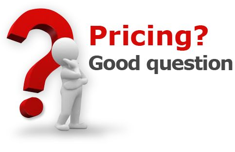 Confused about #SIPTrunkPricing?