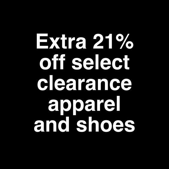 Tennis Warehouse Deal Tennis Warehouse Promo Codes New Adidas Shoes