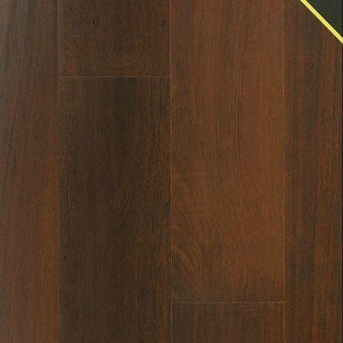 Discontinued Product Engineered Hardwood Flooring Engineered Hardwood Engineered Wood Floors
