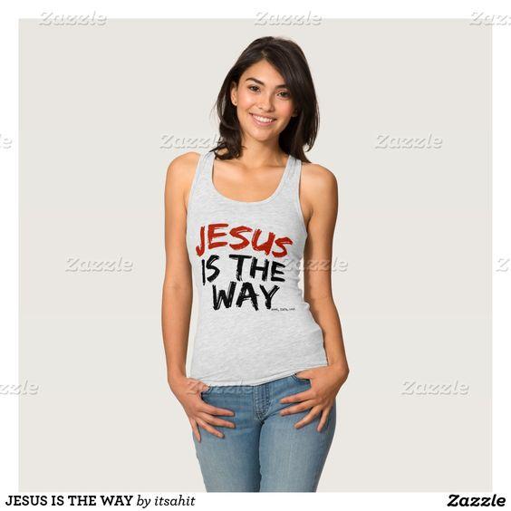 Your Custom Women's Slim Fit Racerback Tank Top