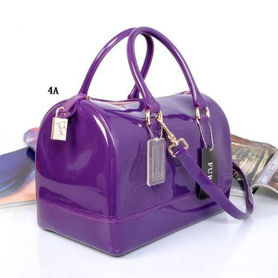 y bag yves saint laurent - Pin by Elmundode mispalabras on I <3 Bags | Pinterest | Bags