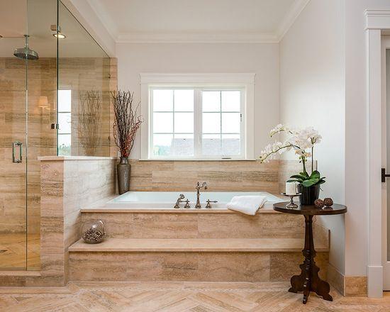 18 Gorgeous Step Up Bathroom Design Ideas Style Motivation Bathroom Design Bathroom Design Luxury Ideal Bathrooms