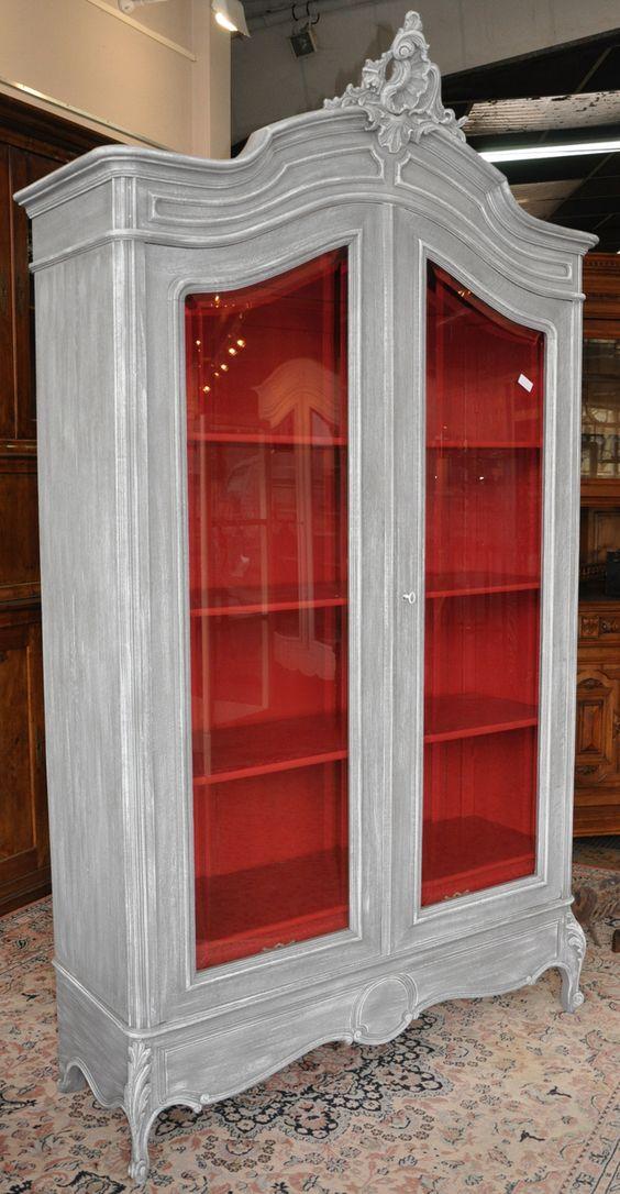 Blog de aquadesignbypascaltoitot creation de meubles design relookage des - Creation meuble design ...