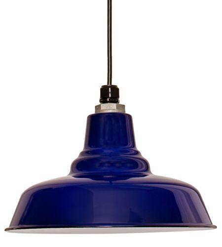 pendant lights kitchen blue pendants pendant lighting pendant cobalt. Black Bedroom Furniture Sets. Home Design Ideas