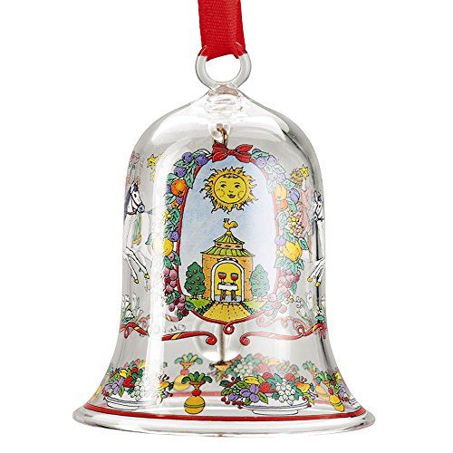 Hutschenreuther Kristall-Glocke Kristall-Glocke 2015 Glasglocke 02251-722908-49705 Hutschenreuther http://www.amazon.co.uk/dp/B00ZHJMHXC/ref=cm_sw_r_pi_dp_nOw6wb11B5TBP