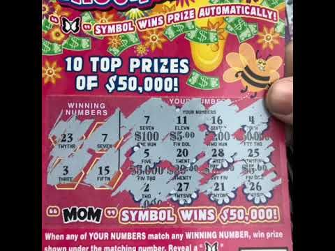 Pin On Lottery Hacks