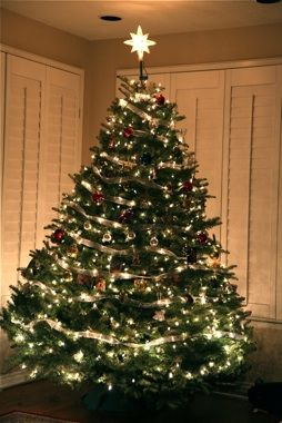 Christ-centered Christmas traditions...
