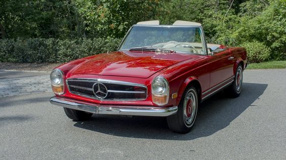The weather is warm outside, but The Finest Automobile Auctions is taking the upcoming sale on September 17 to Snowmass, Colorado. For more information, read our latest press release, or visit thefinest.proxibid.com. Online bidding is exclusively provided by Proxibid, so be sure to stop by, register and participate.