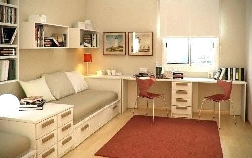 Trends For Living Room Ikea Home Decor In 2020 Home Office