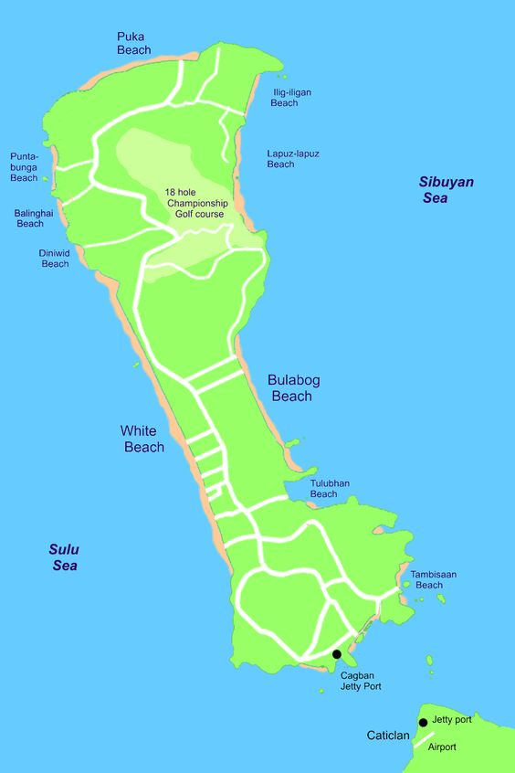File:Boracay sketch map.gif