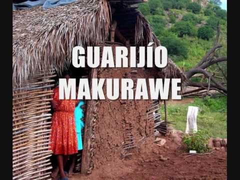 Algunos grupos étnicos.  ¿Cuántas personas hablan estas lenguas?