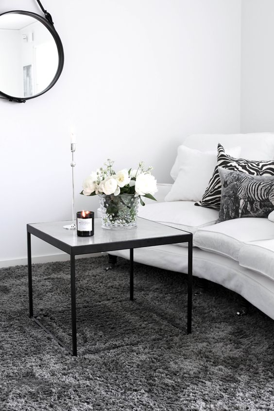 classic white white homes grey carpet interiors carpet flooring grey