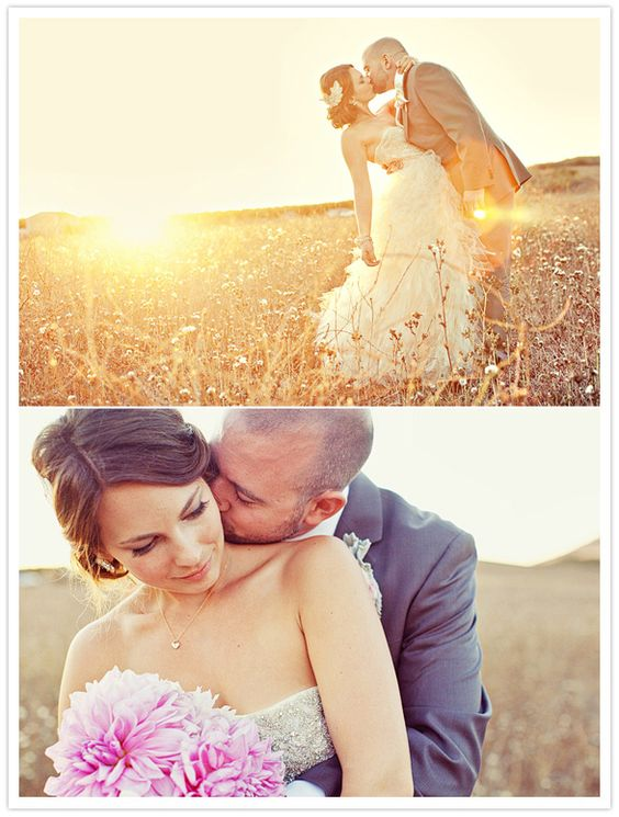 bride-and-groom: Wedding Photography, Romantic Wedding, Groom Photos, Wedding Pose, Wedding Shot, Photo Idea, Bride Groom