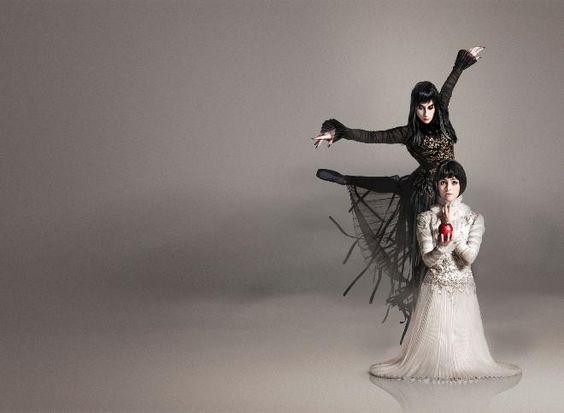 Milwaukee Ballet's next season to feature a new Snow White adaptation