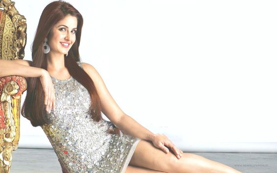 Click here to download in HD Format >>       Katrina Kaif 45    http://www.superwallpapers.in/wallpaper/katrina-kaif-45.html