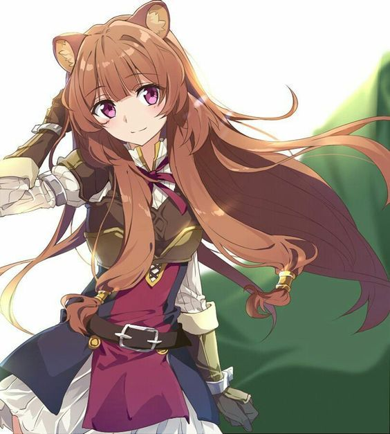 Pin On The Rising Of The Shield Hero