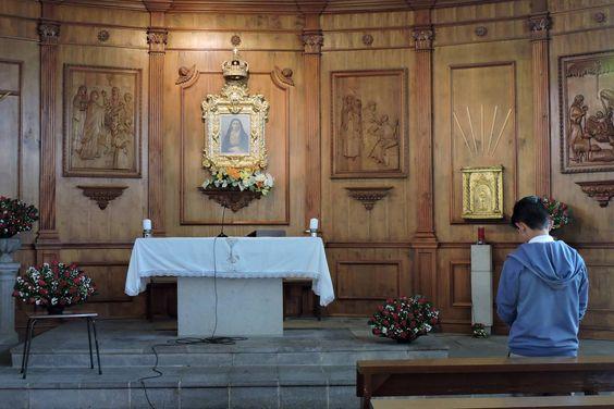 Compañía de Jesús, la orden que cautivó al papa Francisco - Gran Guayaquil - Noticias | El Universo