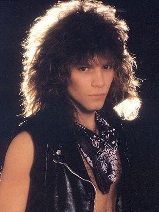 John Francis Bongiovi (Jon Bon Jovi) - Fanpop ...