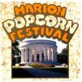 Marion, Ohio-Home of President Harding and the Wyandot Popcorn Company