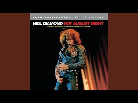 Pin By Christine Daley On All Thingsprojects To Try In 2020 Los Angeles Neil Diamond Songs Going To Rain