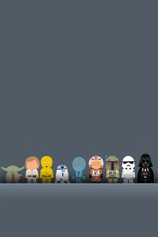 Pin By Elzaan Westman On Star Wars Star Wars Wallpaper Star Wars Wallpaper Iphone Star Wars Background