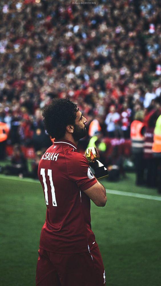 خلفيات محمد صلاح للهاتف Mohamed Salah Liverpool Wallpaper Hd Pics Tecnologis Salah Liverpool Mohamed Salah Mohamed Salah Liverpool