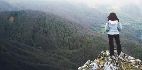 منه هاشم تكتب لأوراق عربية الأمل Natural Landmarks Landmarks Travel