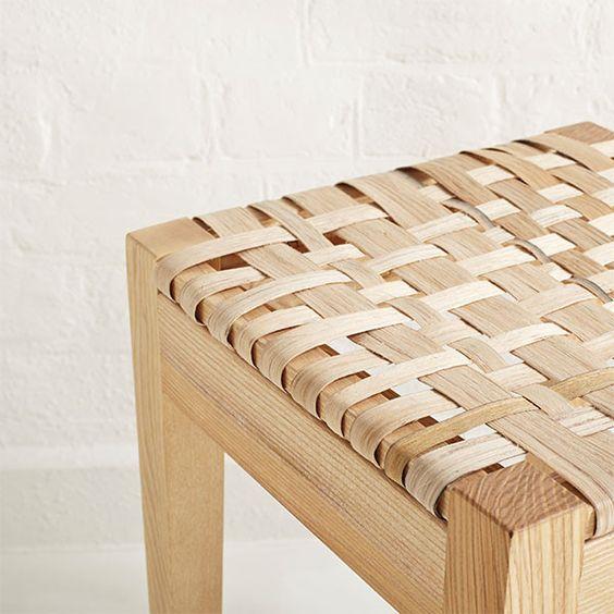 Swill stool