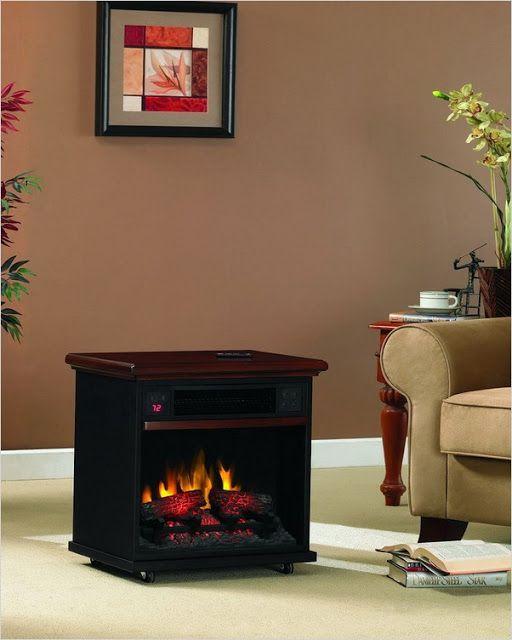 Pin On Fireplace Design Ideas