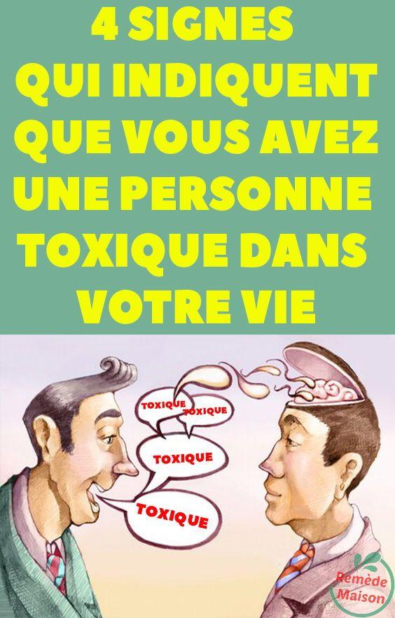Suis Je Une Personne Toxique Test : personne, toxique, Signes, Indiquent, Personne, Toxique, Votre, Education,, Leadership,, Coaching