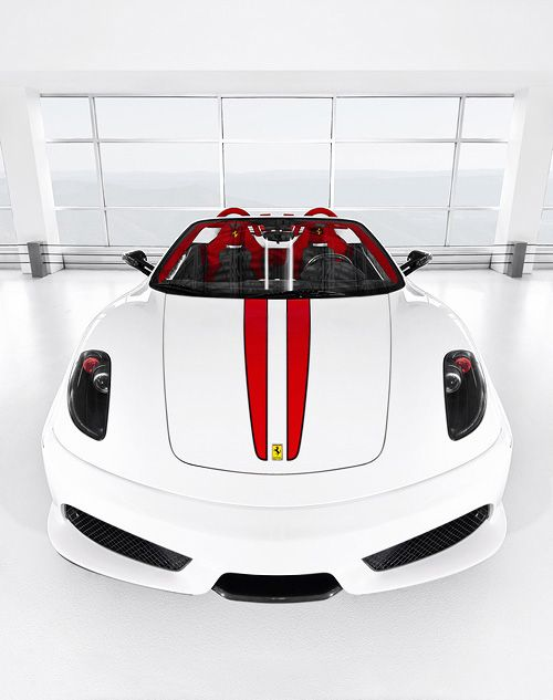 Cars, Rides, Auto & Guy Stuff - www.Dudepins.com - Site for Men & Manly Interests