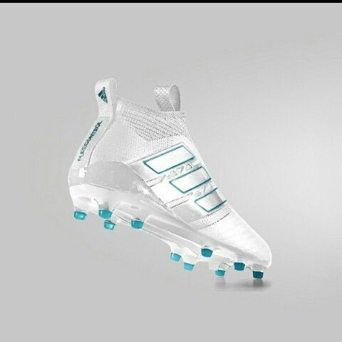 termómetro Leche Temporizador  Adidas ace 17 +purecontrol Real Madrid concept #futbolbotines | Zapatos de  futbol adidas, Botas de fútbol adidas, Zapatillas de fútbol