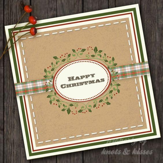 RUSTIC-HOLLY-PRINT-CHRISTMAS-CARD--1024x1024.jpg (1024×1024)