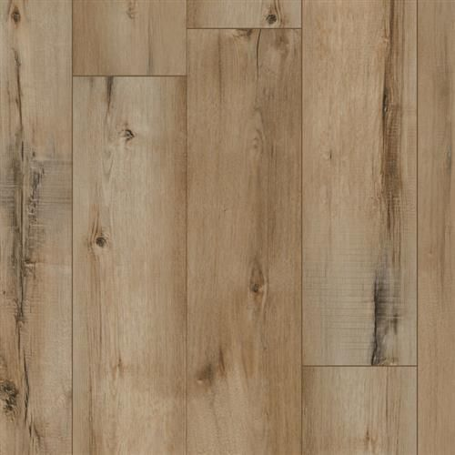 Waterproof Flooring, Hardwood Flooring Honolulu