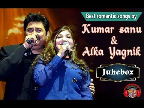 Kumar Sanu Songs Mysearch Romantic Songs Kumar Sanu Songs