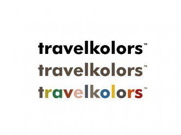 TravelKolors