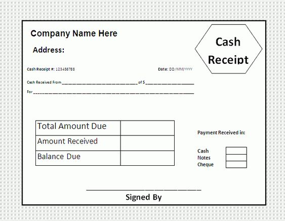 Pin by Tony on Hedghogs Pinterest - download rent receipt format